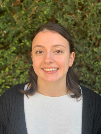 Monica Gorgievski